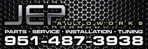 Jep Autoworks