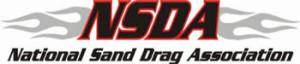 logo_sand