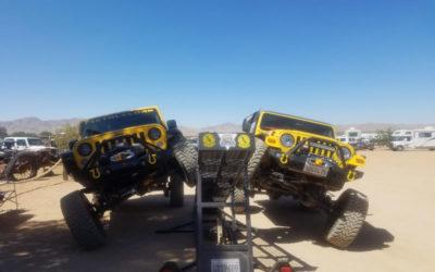 HI Desert Round UP 2019 – Have you registered yet?
